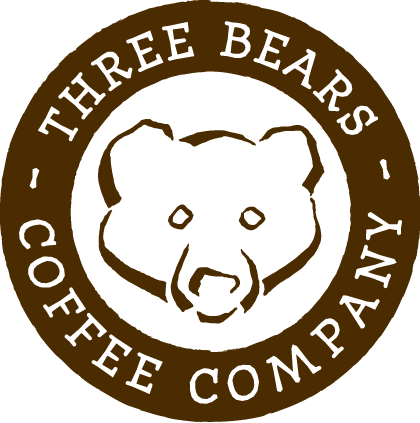 Three Bears Coffee Company